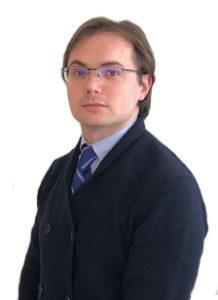Avvocato Colzani