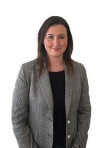Avvocato Elisabetta Crippa