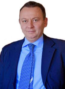 Avvocato Giliberti