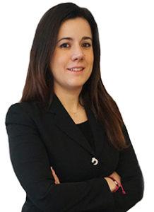 Avvocato Laura Balossi