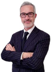Avvocato Scaranna