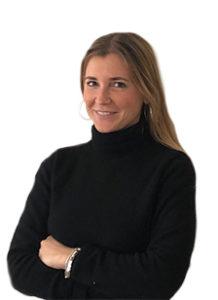 Avvocato Francesca Spandri