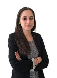 Avvocato Cristina Varano